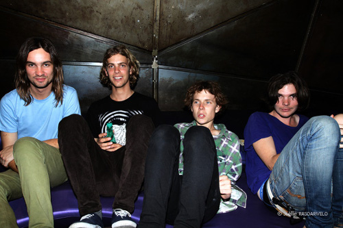 tame_impala_nick_albrook