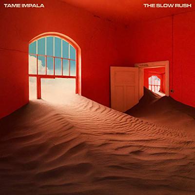 tame_impala_the_slow_rush