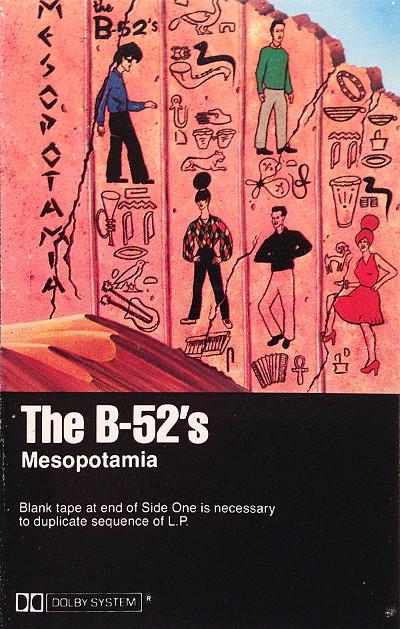 the_b52s_mesopotamia