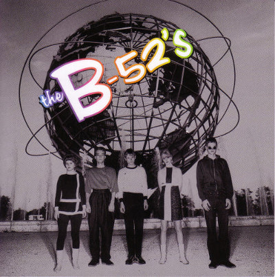 the_b52s_time_capsule