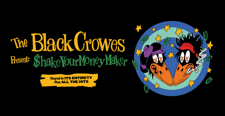 the_black_crowes_concert_olympia_2020