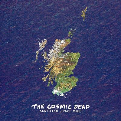the_cosmic_dead_concert_espace_b
