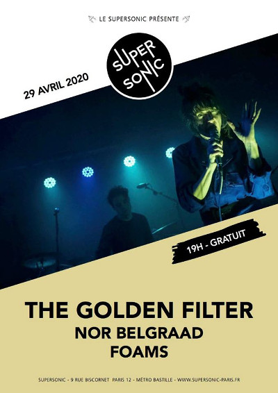 the_golden_filter_concert_supersonic