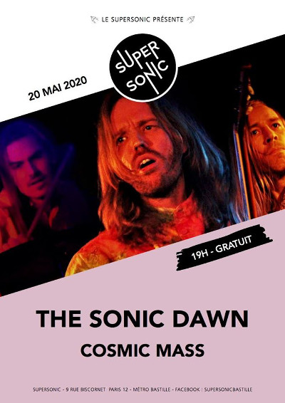 the_sonic_dawn_concert_supersonic