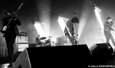 the_strokes_concert_olympia_2020