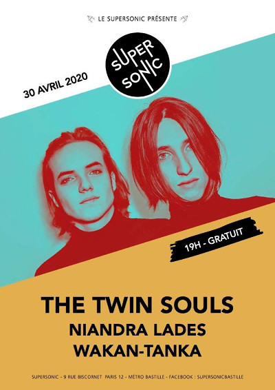 the_twin_souls_concert_supersonic