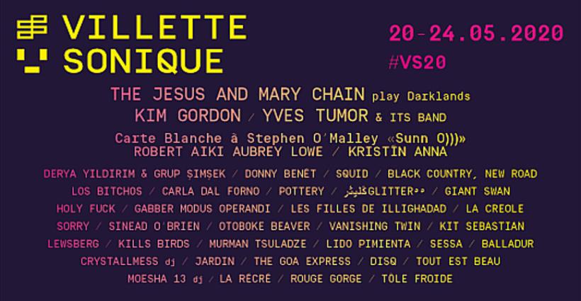 villette_sonique_festival_2020