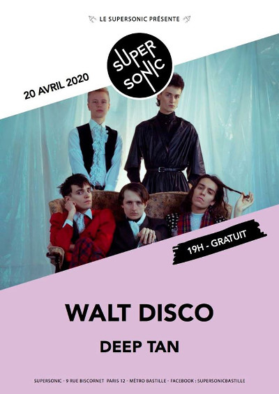 walt_disco_concert_supersonic
