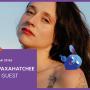waxahatchee_concert_petit_bain_2020