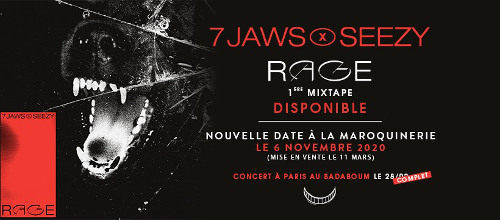 7_jaws_concert_maroquinerie