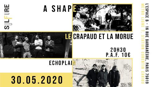 a_shape_concert_espace_b