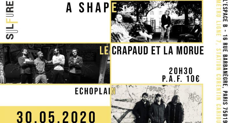 a_shape_concert_espace_b_2020