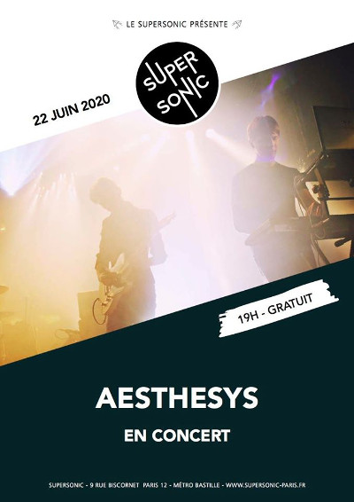 aesthesys_concert_supersonic