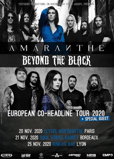 amaranthe_beyond_the_black_concert_elysee_montmartre