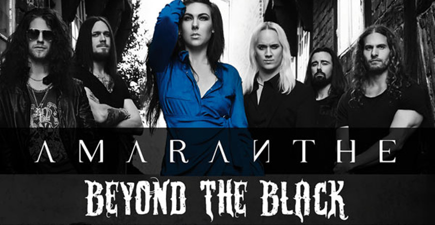 amaranthe_beyond_the_black_concert_elysee_montmartre_2020