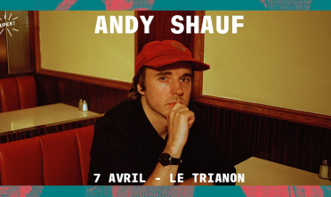 andy_shauf_concert_trianon_2020