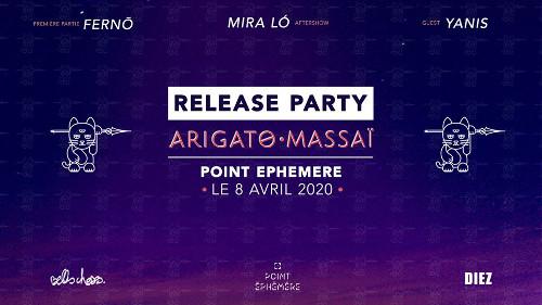 arigato_massai_concert_point_ephemere