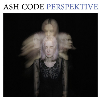 ash_code_concert_espace_b