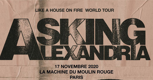 asking_alexandria_concert_machine_moulin_rouge