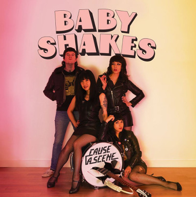 baby_shakes_concert_point_ephemere