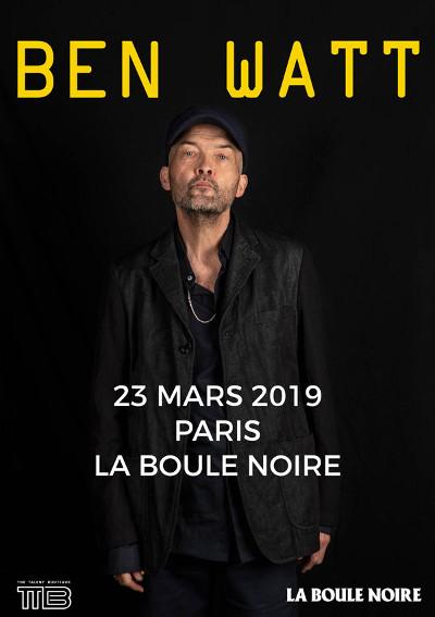 ben_watt_concert_boule_noire