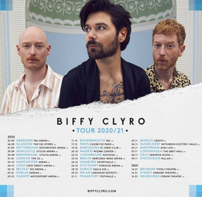 biffy_clyro_concert_casino_de_paris