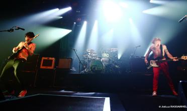 biffy_clyro_concert_casino_de_paris_2020