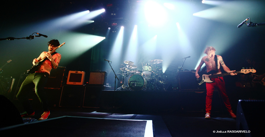 biffy_clyro_concert_casino_de_paris_2020