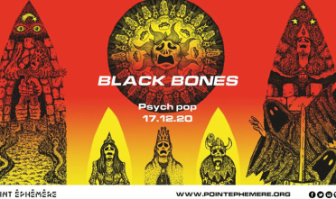 black_bones_concert_point_ephemere_2020