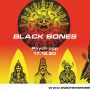 black_bones_concert_point_ephemere_2020