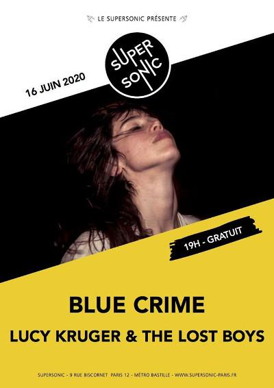 blue_crime_concert_supersonic