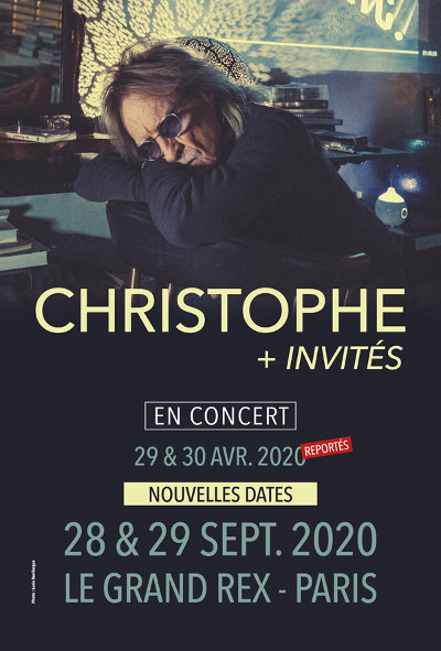 christophe_concert_grand_rex