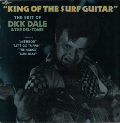 dick_dale_best_of