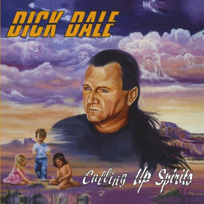 dick_dale_calling_up_spirits