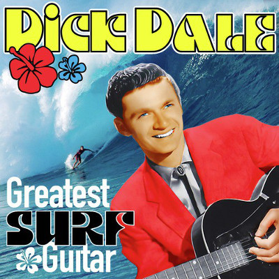 dick_dale_greatest_surf_guitar