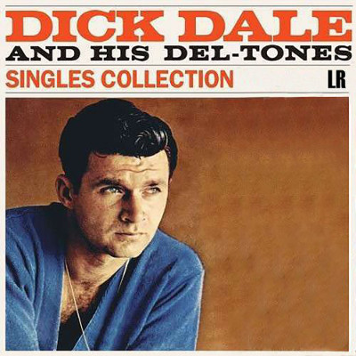 dick_dale_singles_collection
