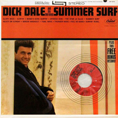 dick_dale_summer_surf