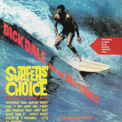 dick_dale_surfers_choice