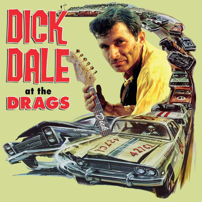 dick_dale_taco_wagon