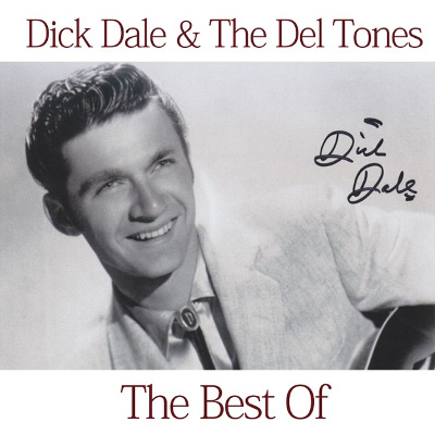 dick_dale_the_best_of
