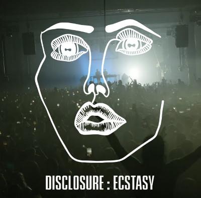 disclosure_concert_badaboum