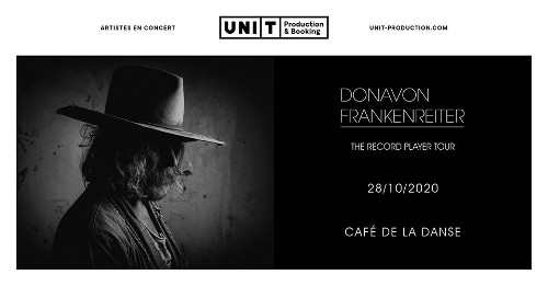 donavon_frankenreiter_concert_cafe_de_la_danse
