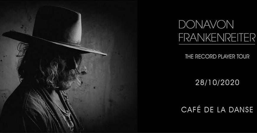 donavon_frankenreiter_concert_cafe_de_la_danse_2020