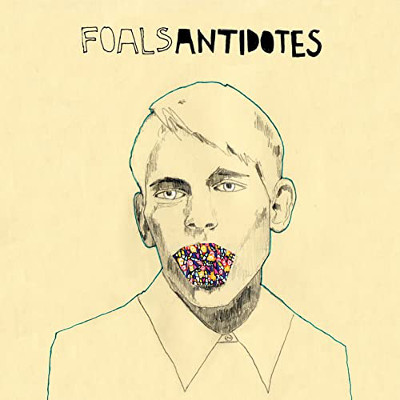 foals_antidotes