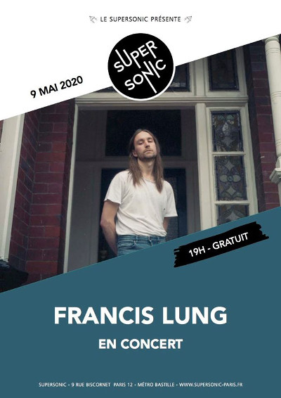 francis_lung_concert_supersonic