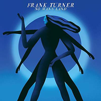 frank_turner_concert_maroquinerie