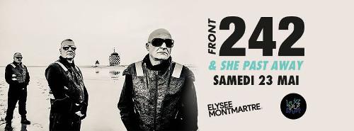 front_242_concert_elysee_montmartre