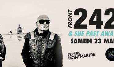 front_242_concert_elysee_montmartre_2020