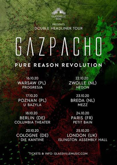 gazpacho_concert_petit_bain