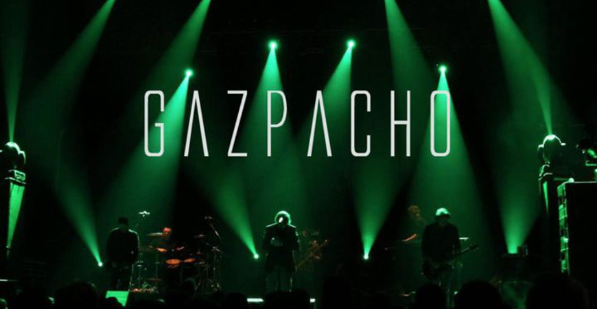 gazpacho_concert_petit_bain_2020
